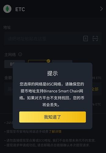 Screenshot_2020-12-08-19-23-13-282_com.binance.dev